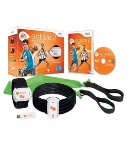 ea-sports-active-2-wii